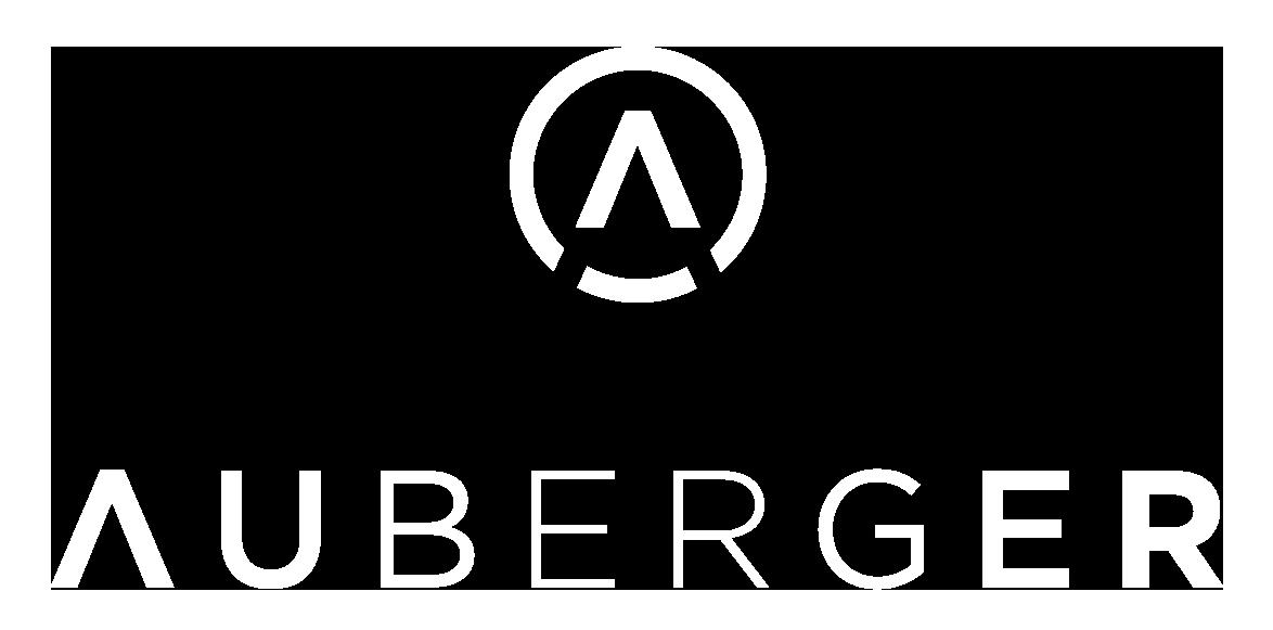 Auberger GmbH - Ihr Elektriker in Traun - Oberösterreich | Wir sind Ihr kompetenter Partner in Sachen Elektroinstallationen, Elektroüberprüfungen, Photovoltaikanlagen und Netzwerkinstallationen in Traun und Umgebung.